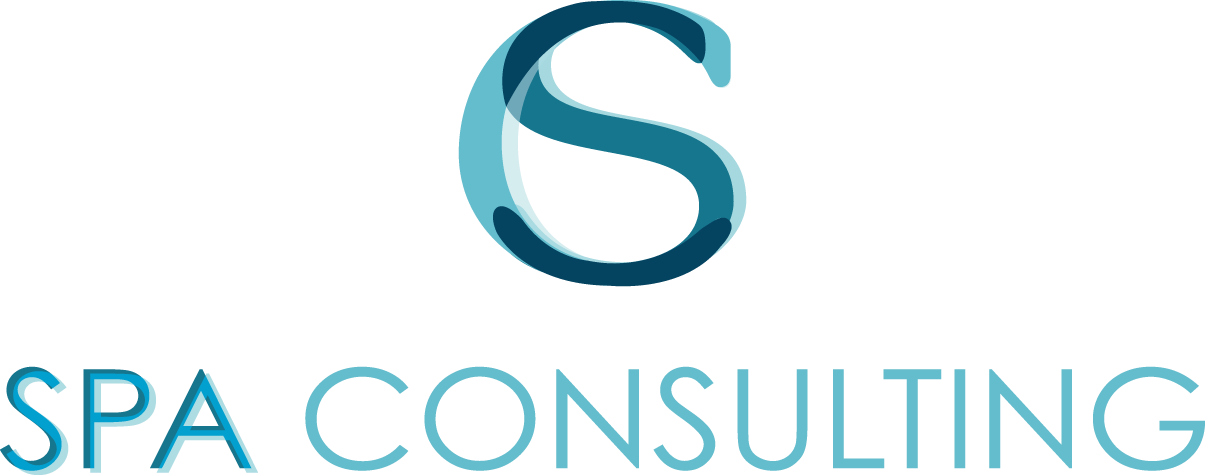 SC SPA Consulting